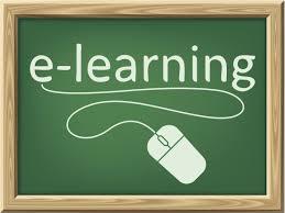 E learning 3